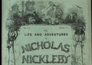 NNickleby