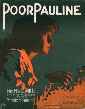 Sheet_music_cover_-_POOR_PAULINE_(1914).jpg