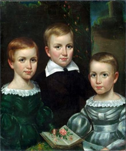 Dickinson_children_painting.jpeg.jpeg