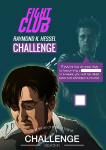 fight-club-raymond-k-hessel-challenge