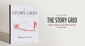 The-Story-Grid-Main-Ad