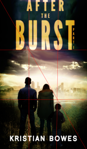 AfterTheBurst-Kindle-Grid-Type
