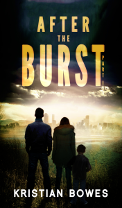 AfterTheBurst-Kindle