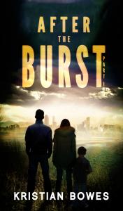 AfterTheBurst-Kindle