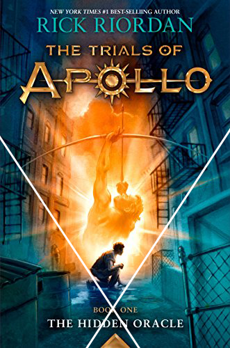 Apollo-Triangle