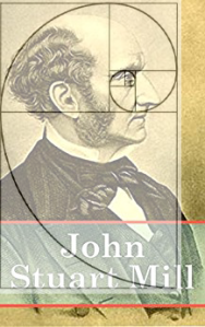 JohnStuartMill-Golden-Ratio