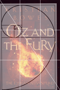 Oz-and-the-Fury-Golden-Ratio