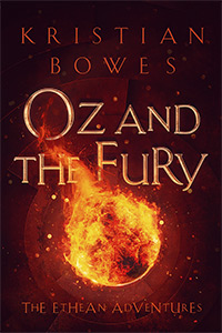 Oz-and-the-Fury-Web-Small