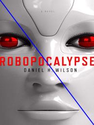 Robopocalypse-Diagonal