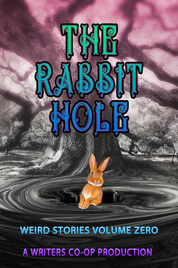 The Rabbit Hole Vol 0_2-web