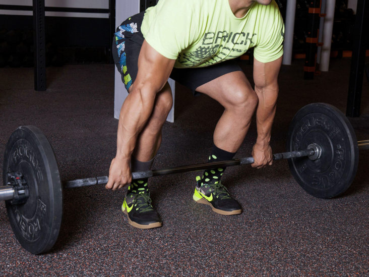 Barbell_Feature-732x549