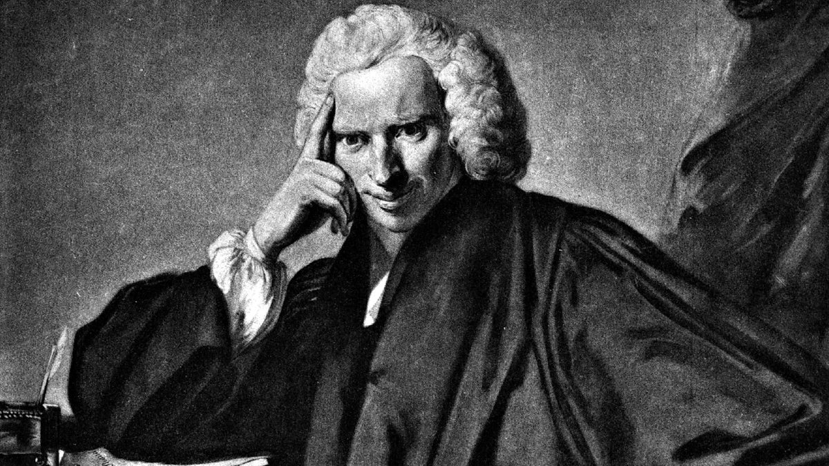 030718-09-Laurence-Sterne-Literature-History
